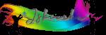 Logo_smuga